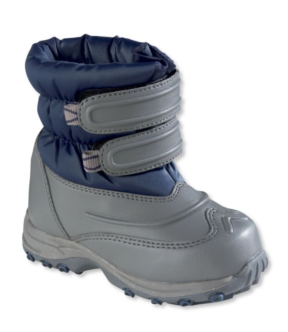 9a4a33003e The best winter boots for toddlers ❄ - Motherly