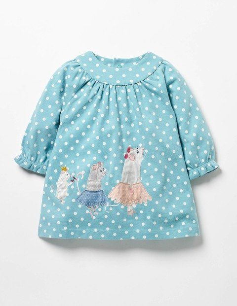 e8874f19 Mini Boden on sale now 😍: Stock up on sleepsuits, t-shirts, dresses ...