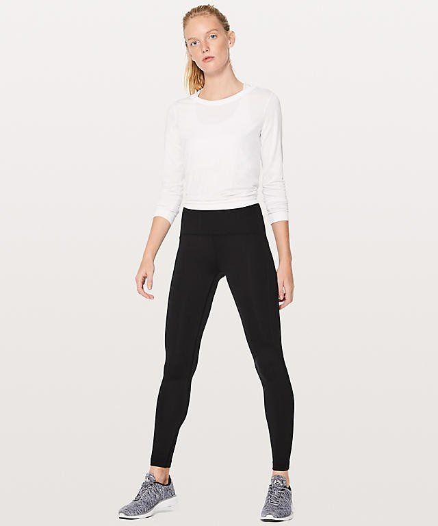 45f683af0 12 Lululemon must-haves that are on sale RIGHT NOW - Motherly