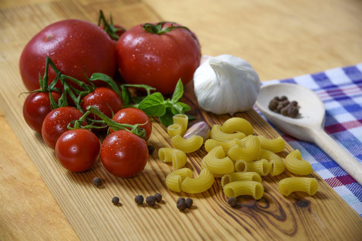 Il ritorno alla dieta mediterranea può aiutare a prevenire il cancro