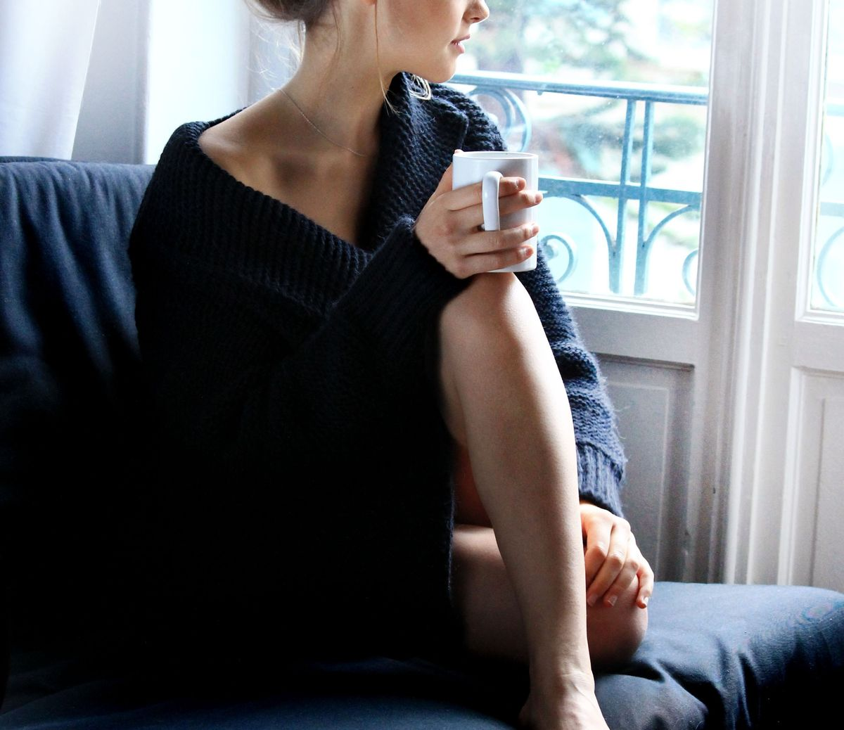 7 Steps To Becoming A Morning Person For The Person Who Says They Never Will