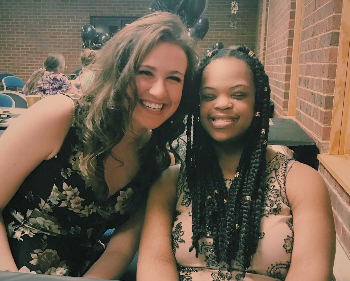 5 Things That I Need My Differently Abled Friends To Know