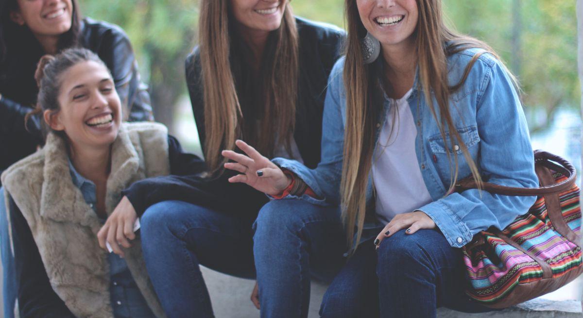 5 Ways Millennials Should Reclaim Their Twenties