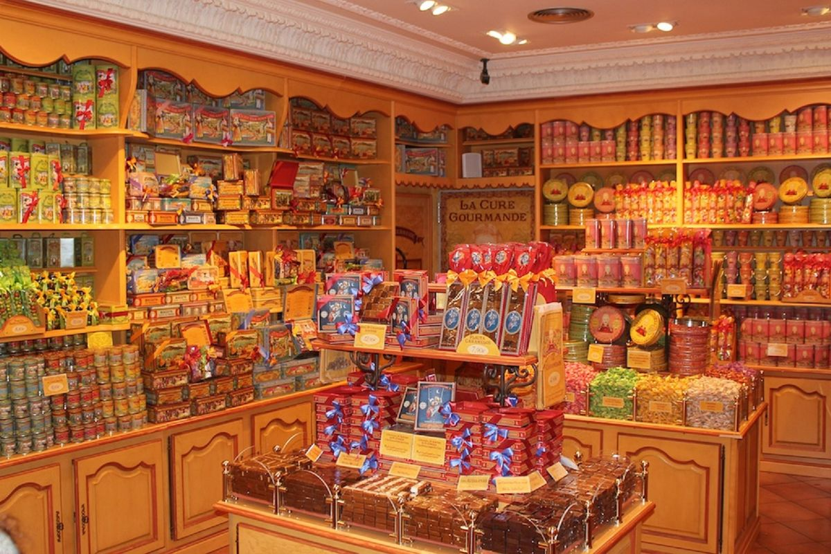 11 Sweet Leadership Lessons You Can Learn From Your Favorite Candy