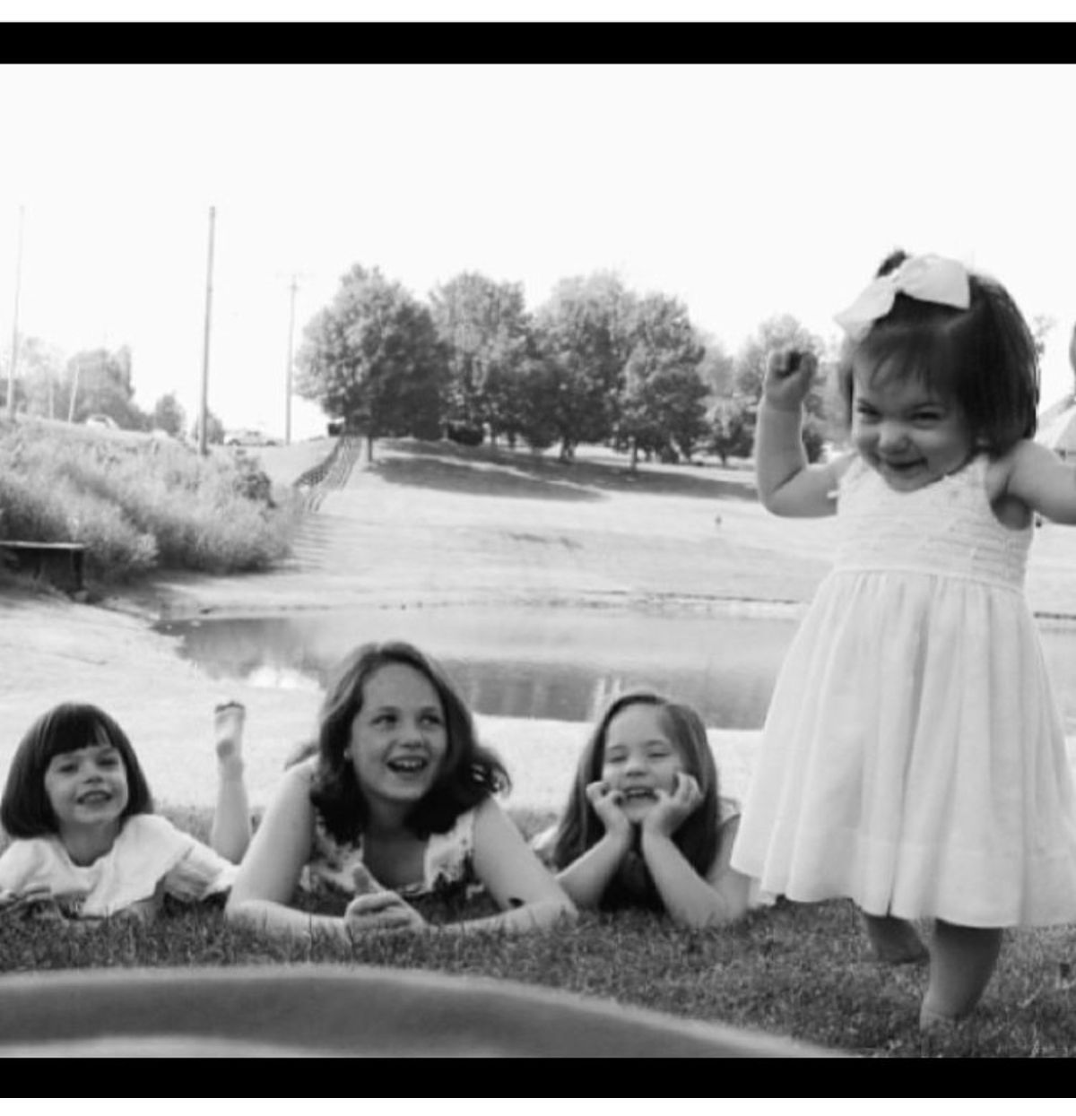 5 Things I Will Always Do For My Sisters