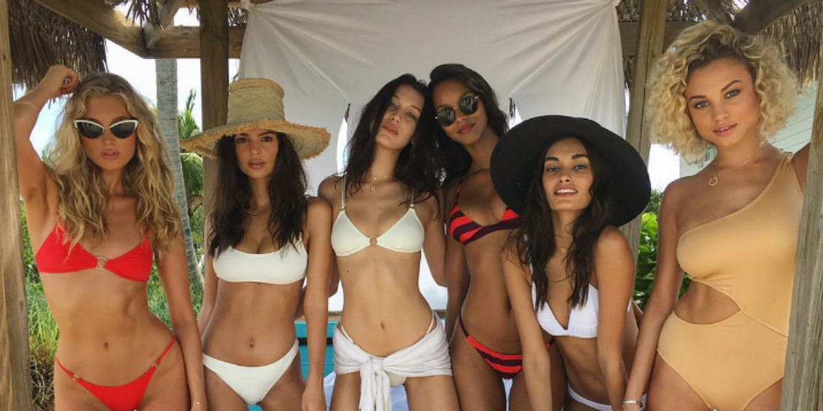 Flaming Hot Mess Fyre Festival is Coming to the Big Screen