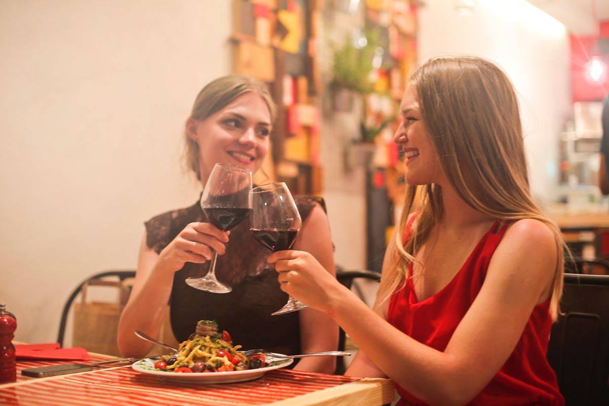 7 Things To Do Beyond Galentine's Day