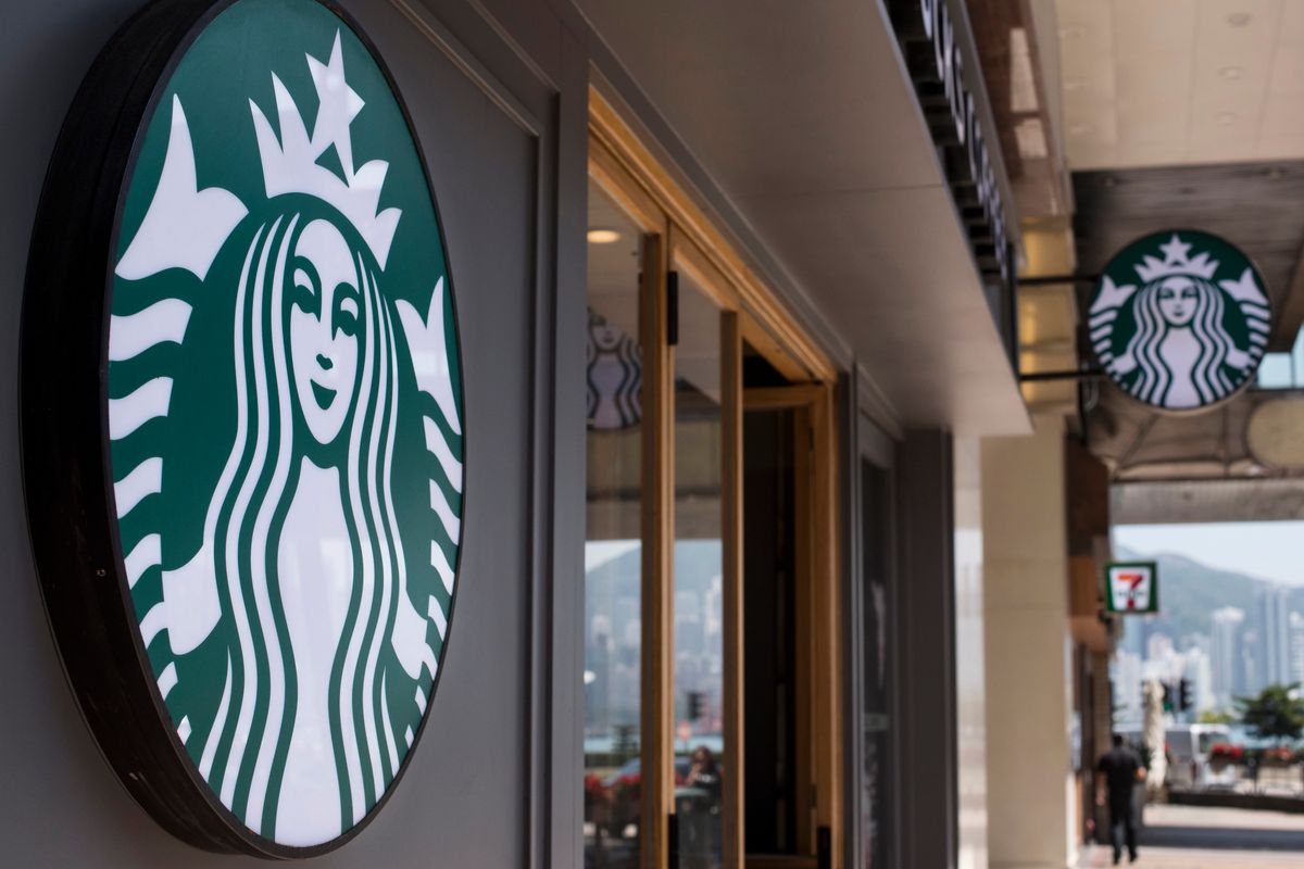 In Light of Starbucks: White Fear and the Bystander Effect
