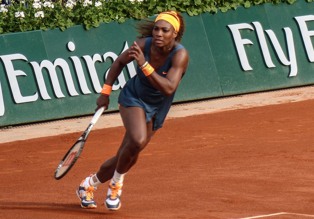 Women's Sports Deserve More Recognition
