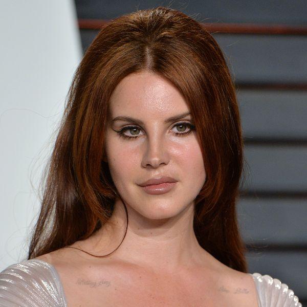 Lana Del Rey Tells Fans Not to Worry, She Knows Jiu Jitsu