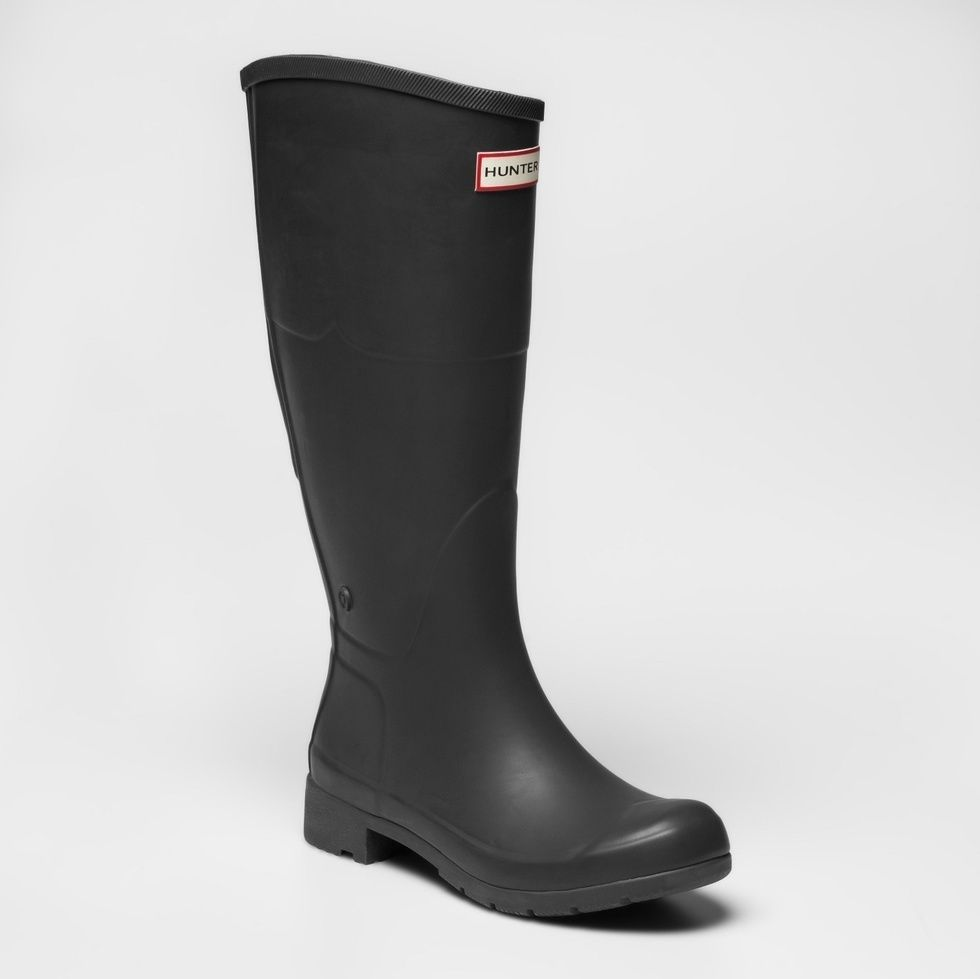 2ee453a6020 Target won't have women's Hunter boots after all 😢 - Motherly