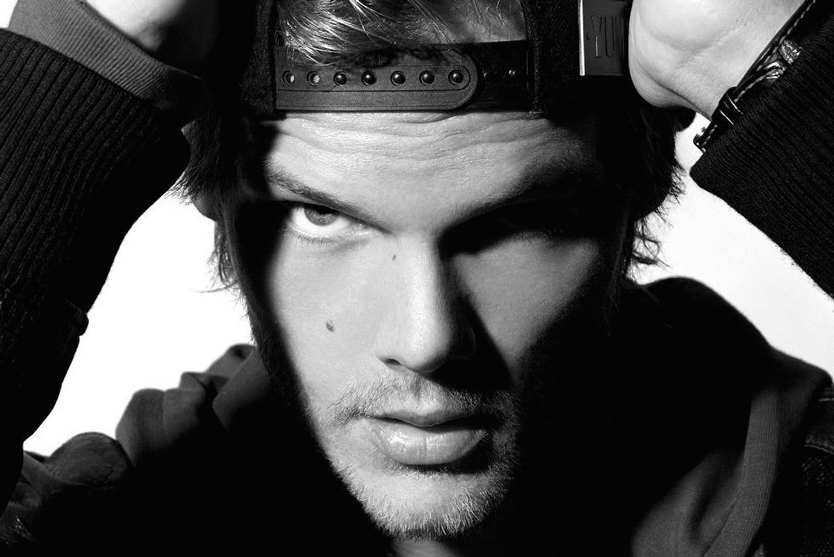 Avicii, World-Renowned DJ and Producer, Dead at 28