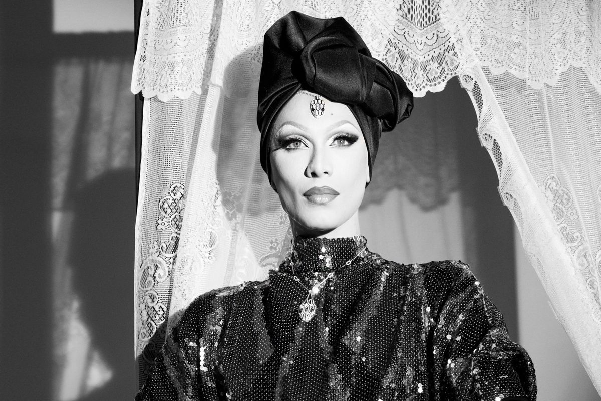 Miss Fame Is Transforming the Modeling Industry