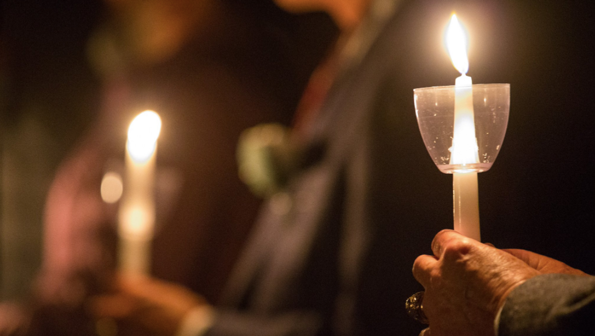 Aggie Muster Is One of Texas A&M's Most Time-Honored Traditions