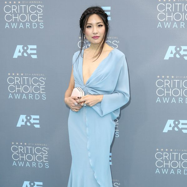 'Crazy Rich Asians' Is The First Hollywood Movie With An All-Asian Cast In 25 Years