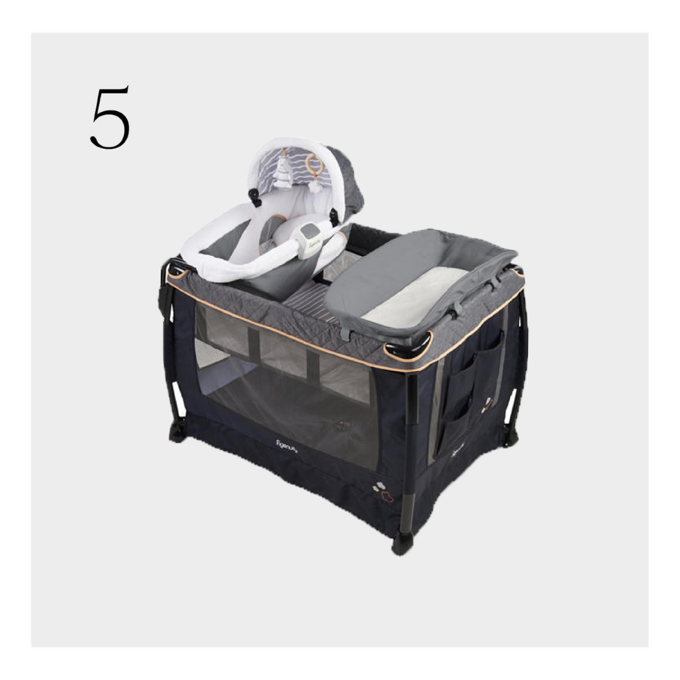 10 Fuss Busting Products To Help Cranky Babies Motherly