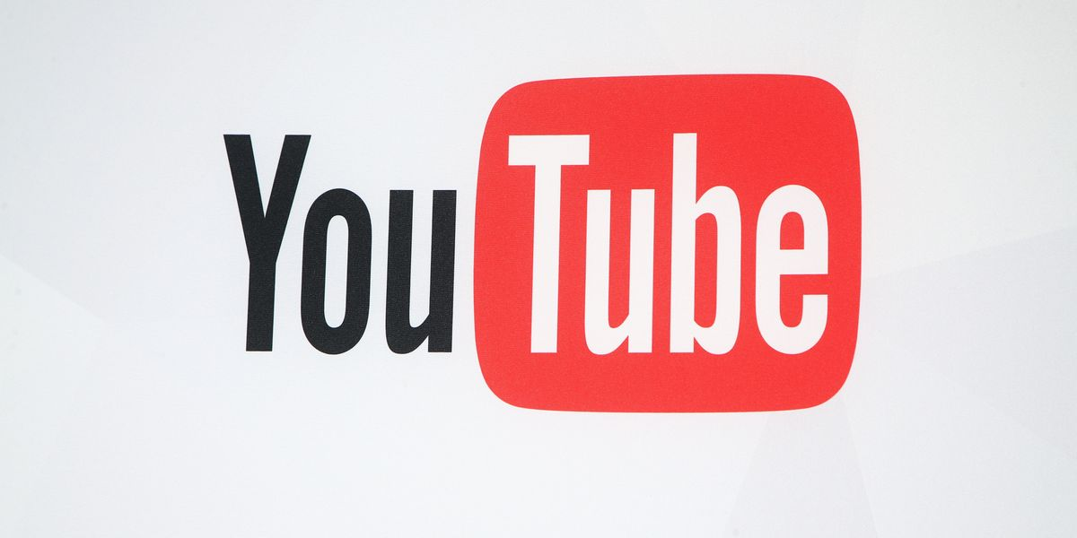 Shooting At YouTube HQ Leads to Multiple Injuries and At Least One Death
