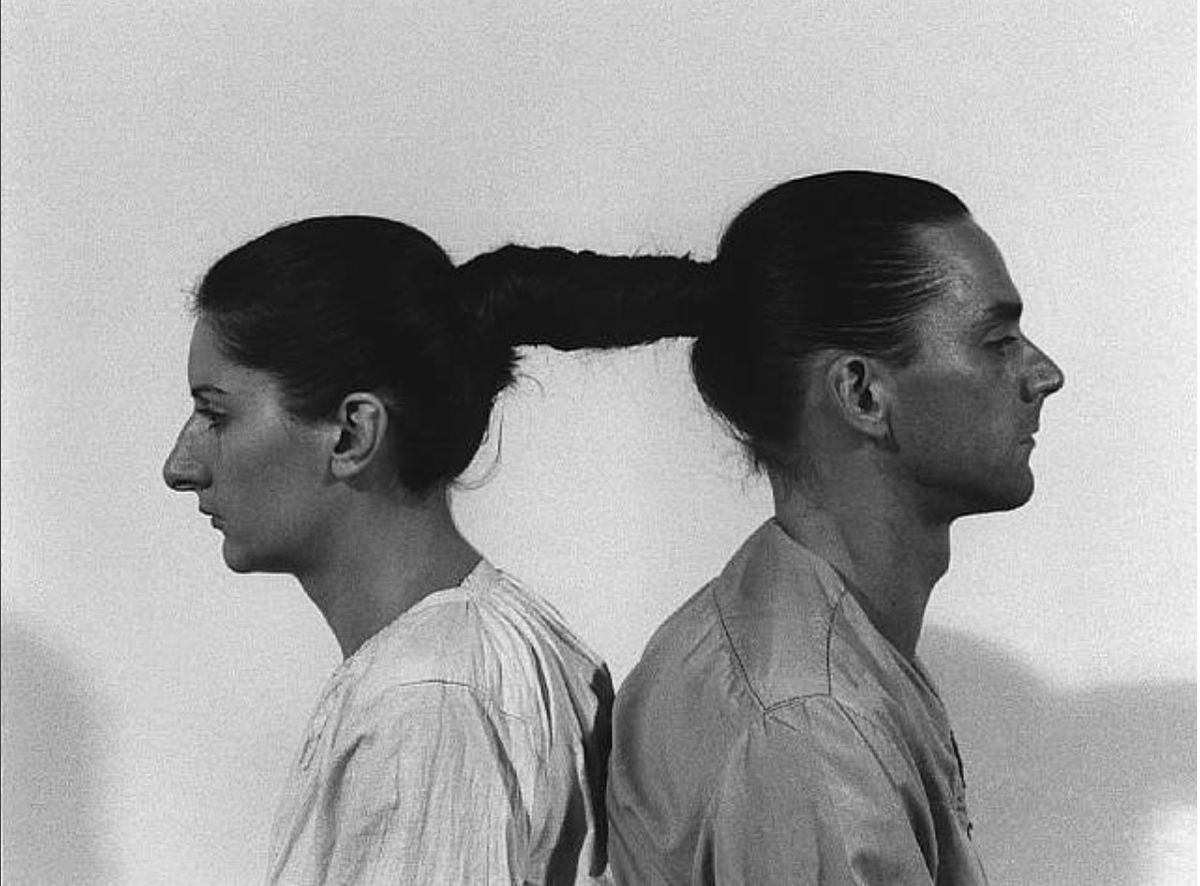 The Grandmother Of Performance Art: Marina Abramović, Her Life, And Her Work