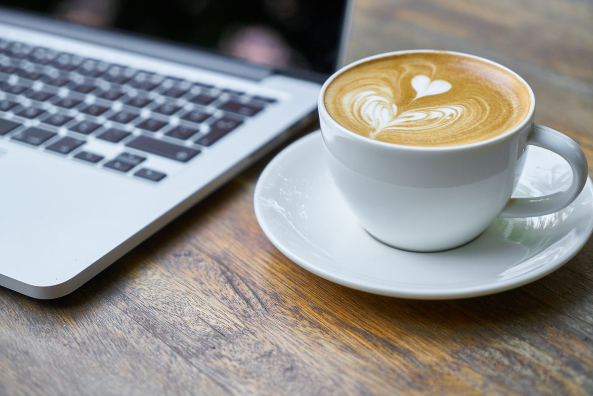 The 5 Best Coffee Shops In Cleveland, OH
