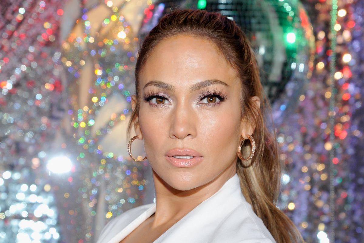 You Can Finally Look Like J. Lo