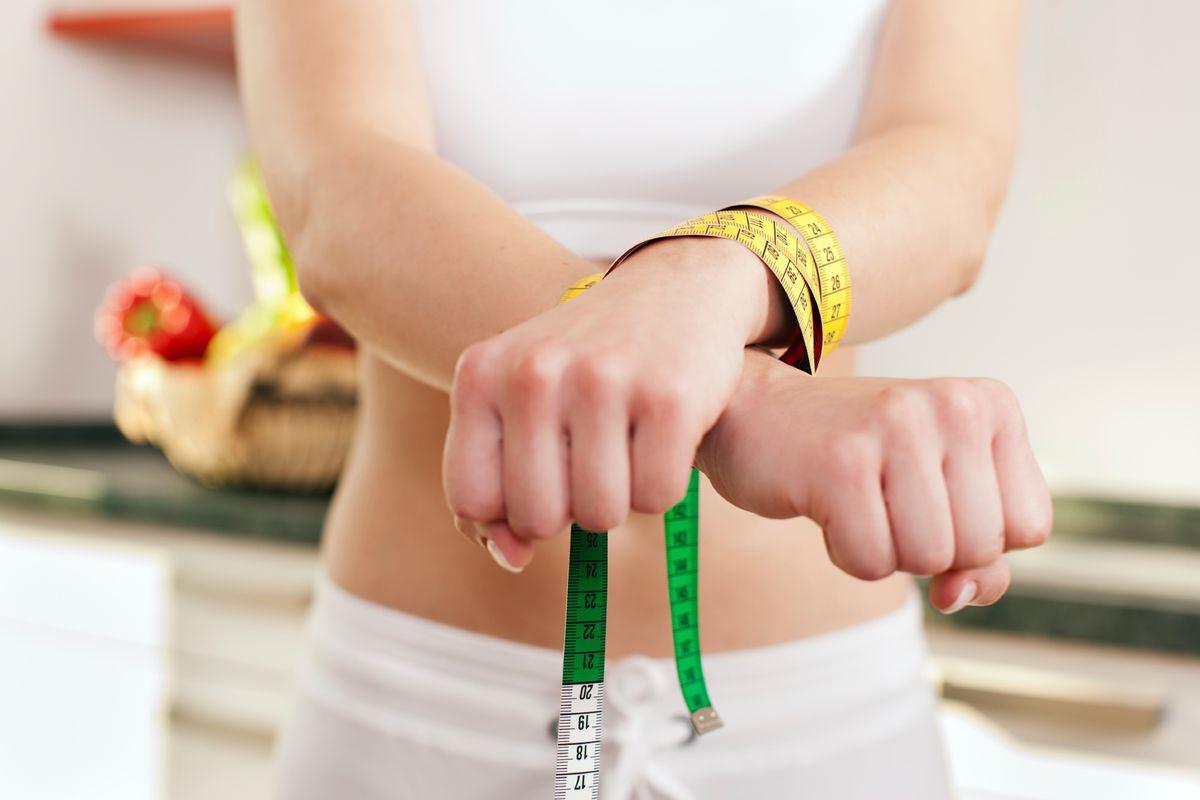 The Stigmas Of Eating Disorders