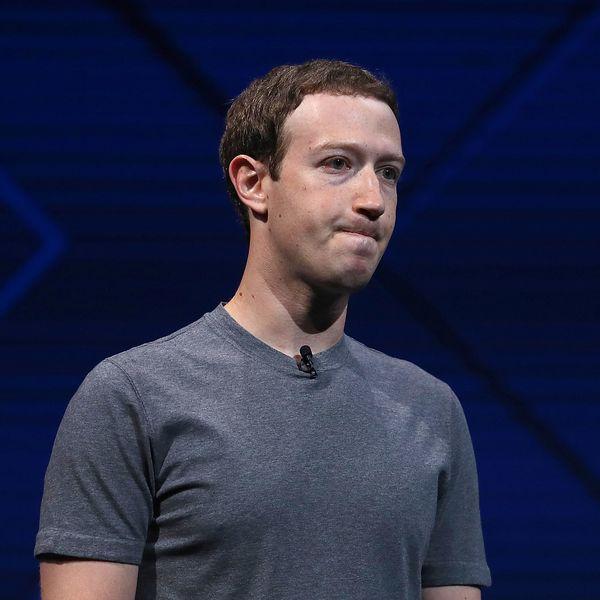 Facebook Will Now Inform Users Their Data Was Compromised