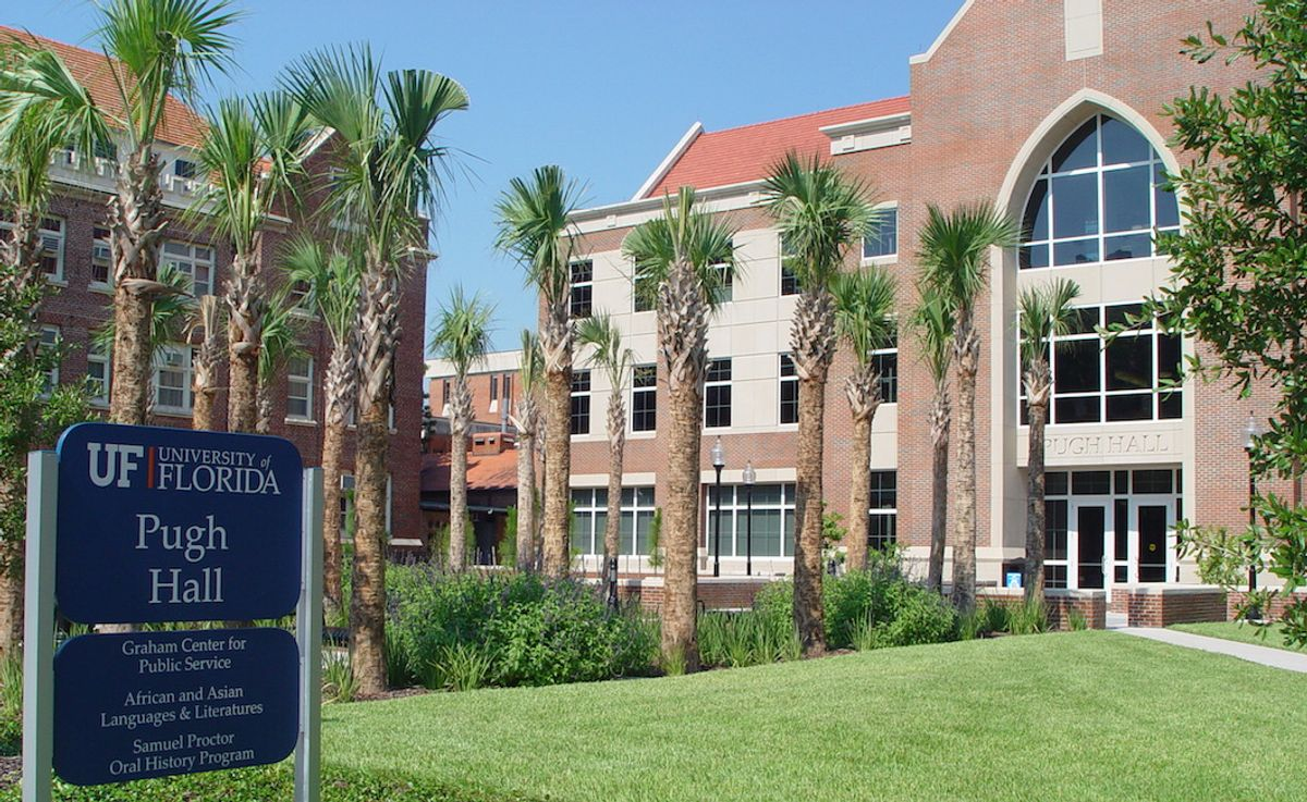 6 Things The University Of Florida Needs To Improve On