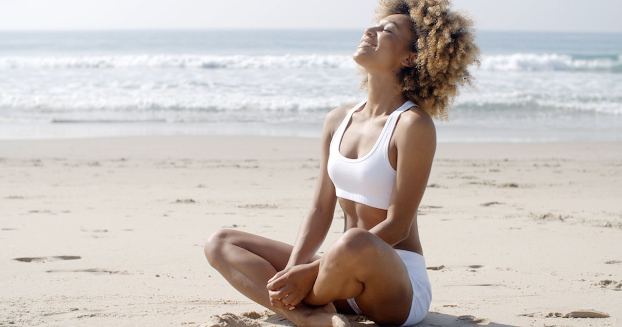 Opening Your 7 Chakras Can Transform Your Mind, Body and Spirit