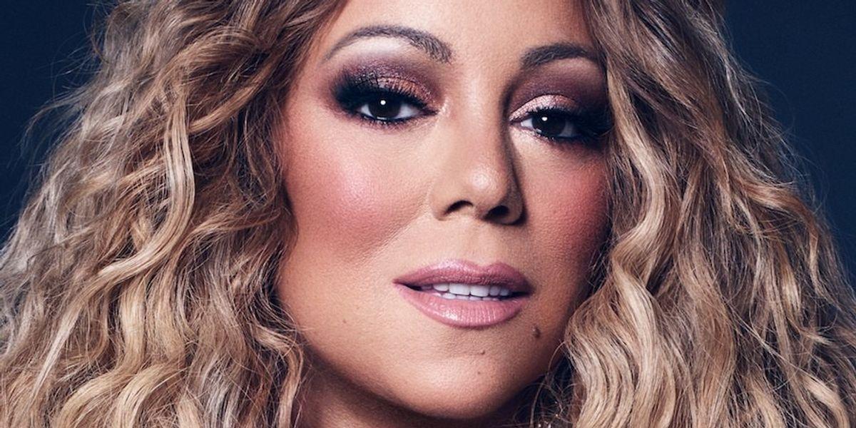 Mariah Carey Reveals Struggles with Bipolar Disorder