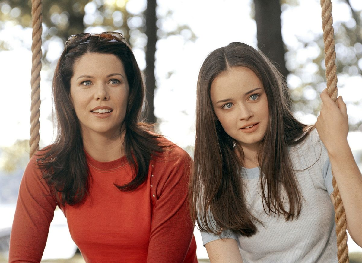 10 Things All Daughters Need To Thank Their Mothers For