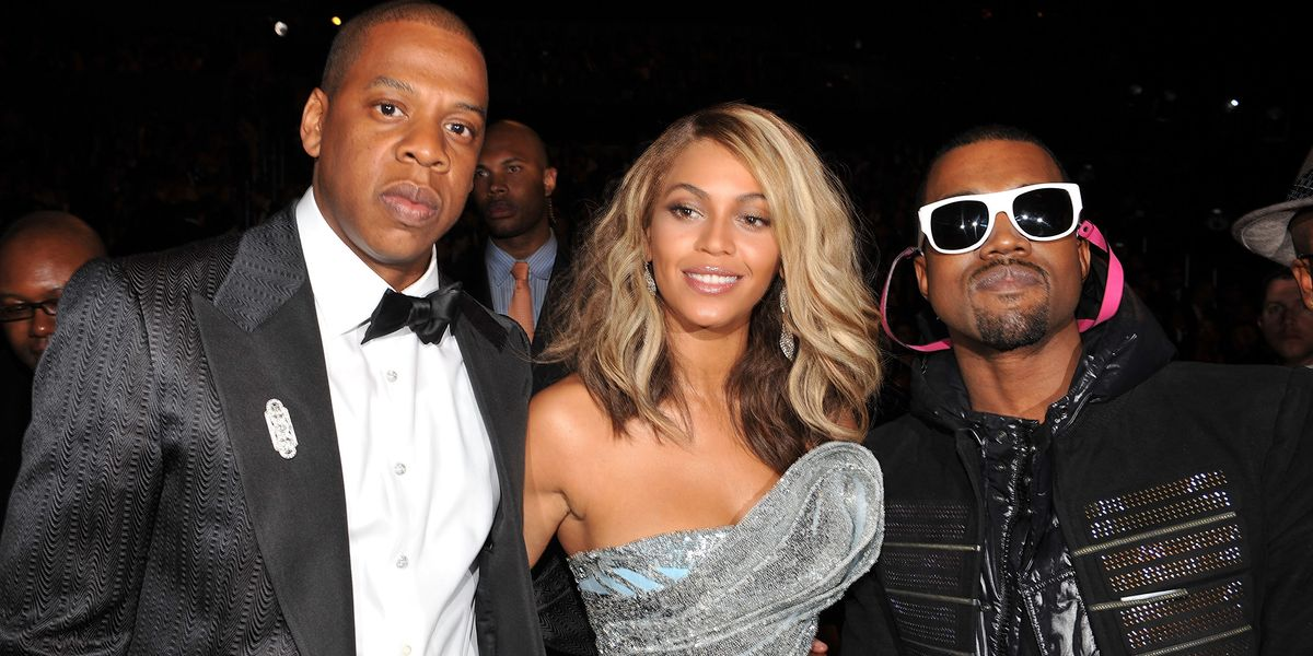 Tidal Calls Accusations of Inflating Beyoncé and Kanye West Streams a 'Smear Campaign'