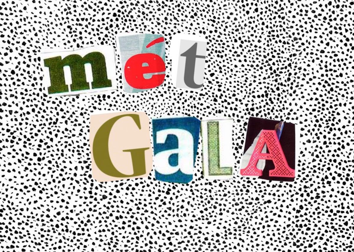 The First Monday In May: The Best And Worst Of The Met Gala 2018