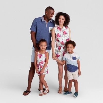 c95958c8d Target S Got Matching Family Outfits And All Our Dreams Have
