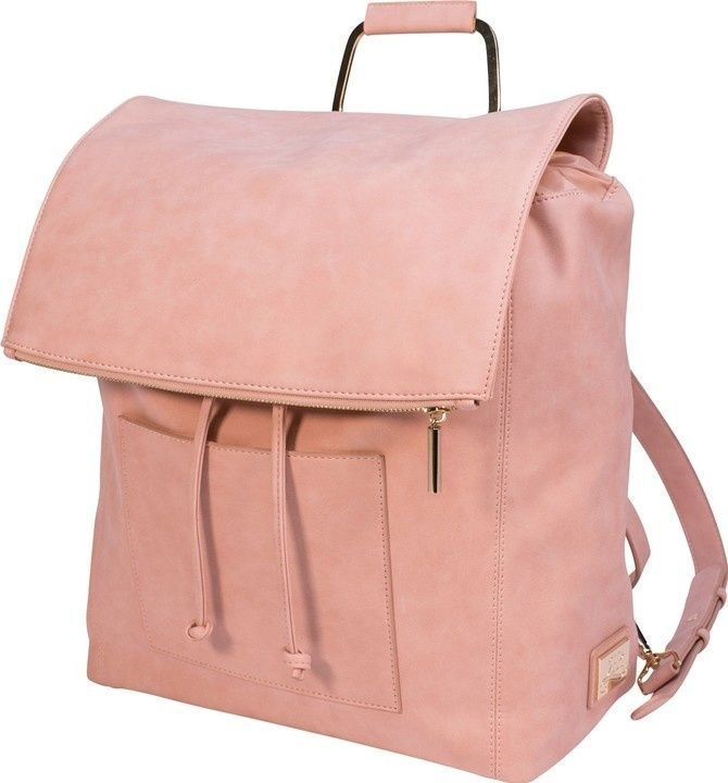 a14617d1ba 15 stylish diaper bags that don t look like diaper bags - Motherly
