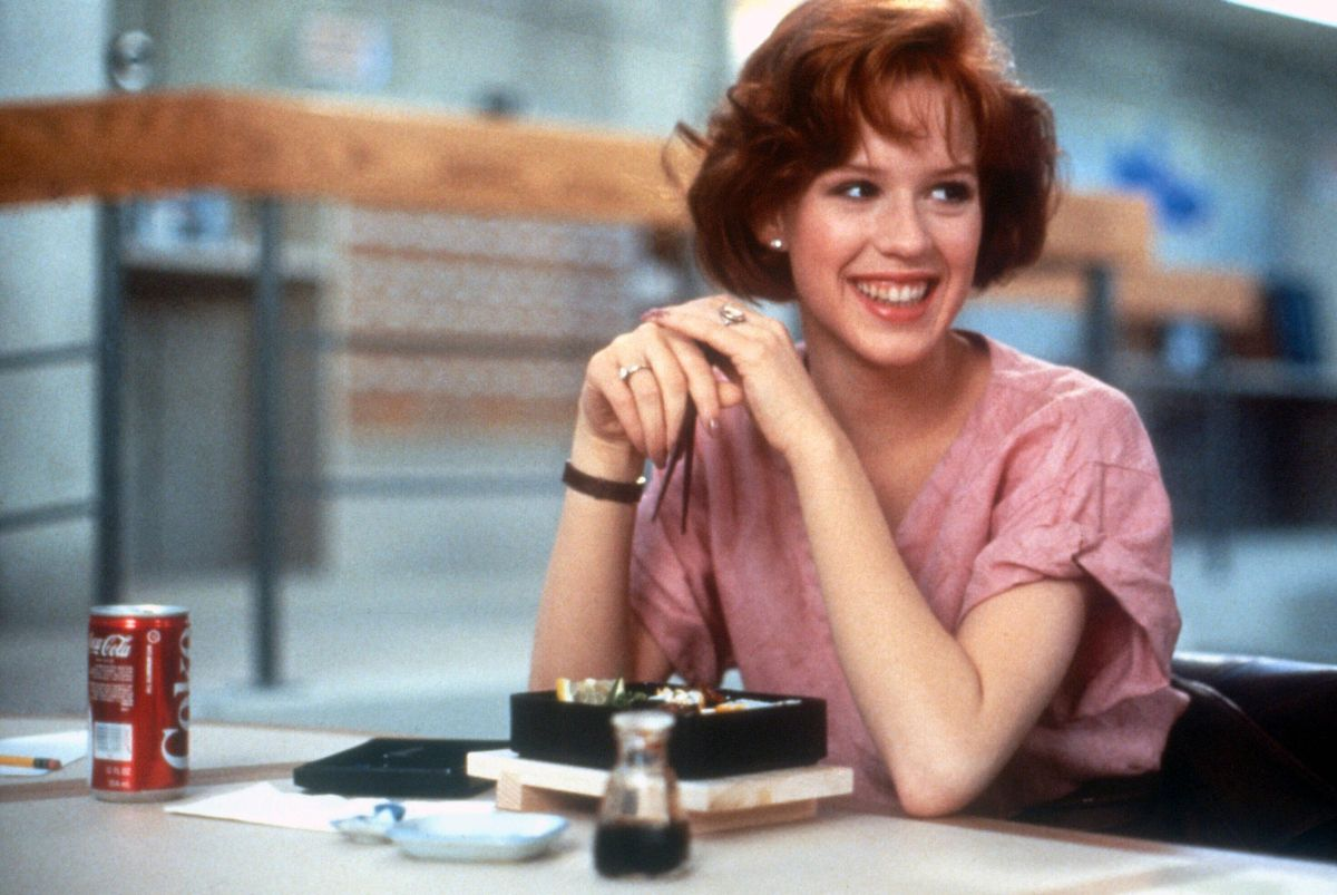 The 14 Best '80s Movies From The Millennial Girl Who Really Just Is A Wannabe '80s Baby