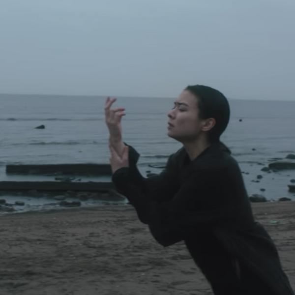 6 Music Videos Showcasing Zia Anger's Cinematic Genius