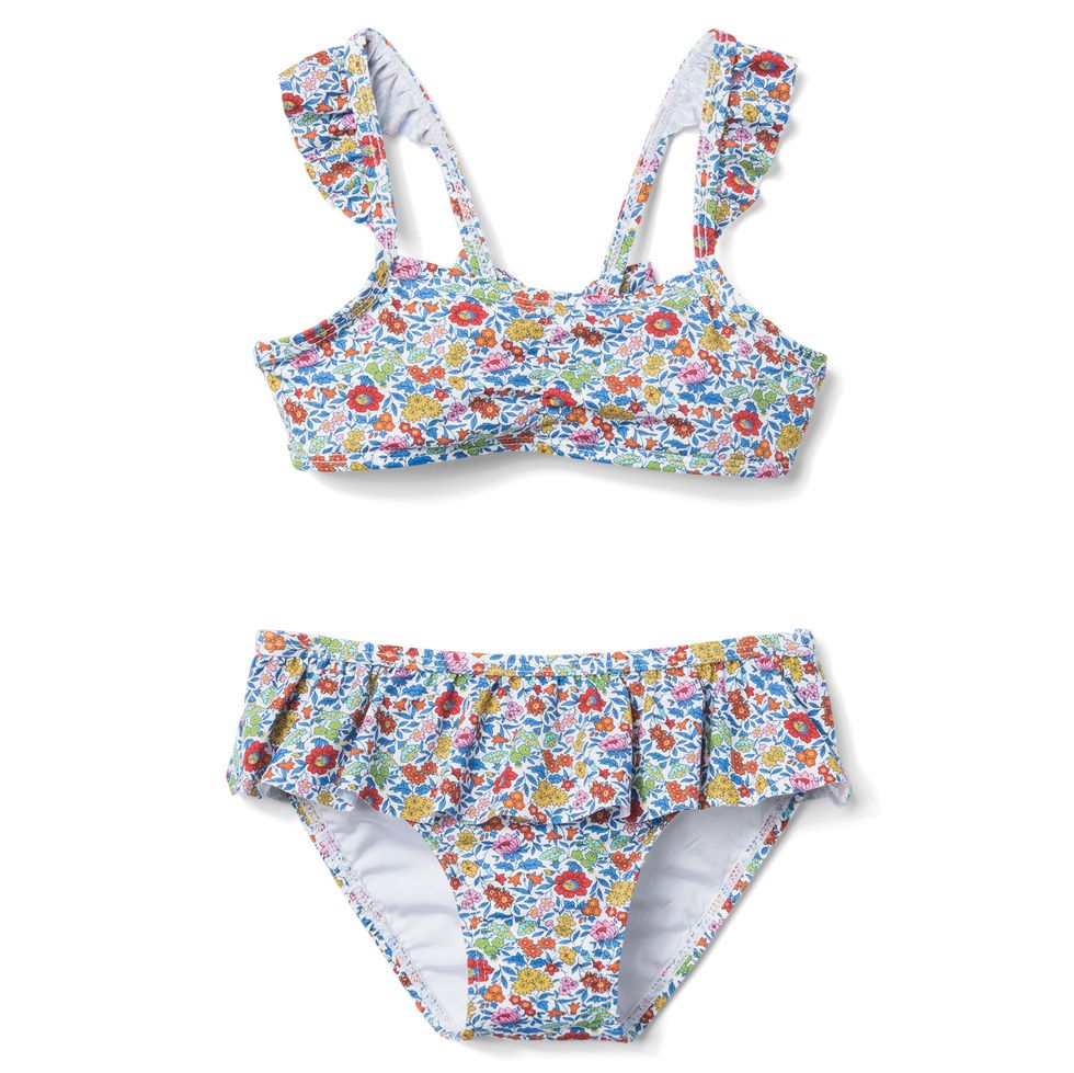 a7ffdbccaf36d This Janie + Jack collab with Liberty fabrics is all you need for ...