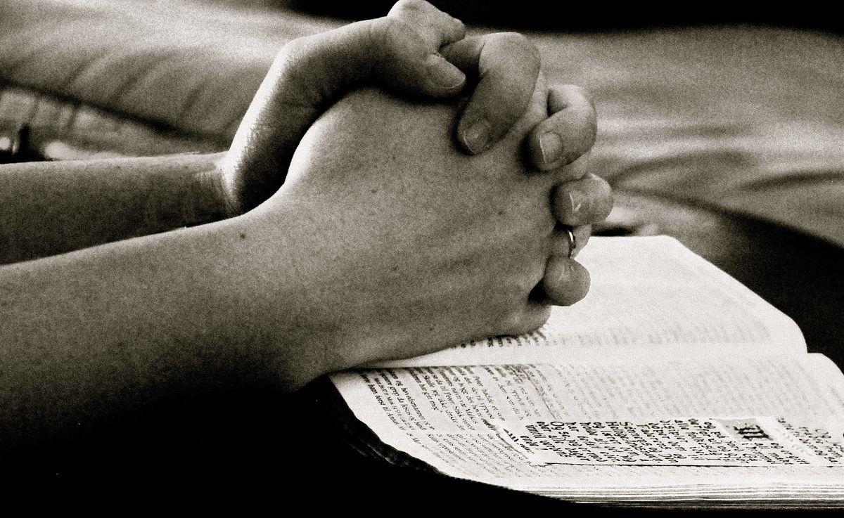 10 Benefits Of Having Faith