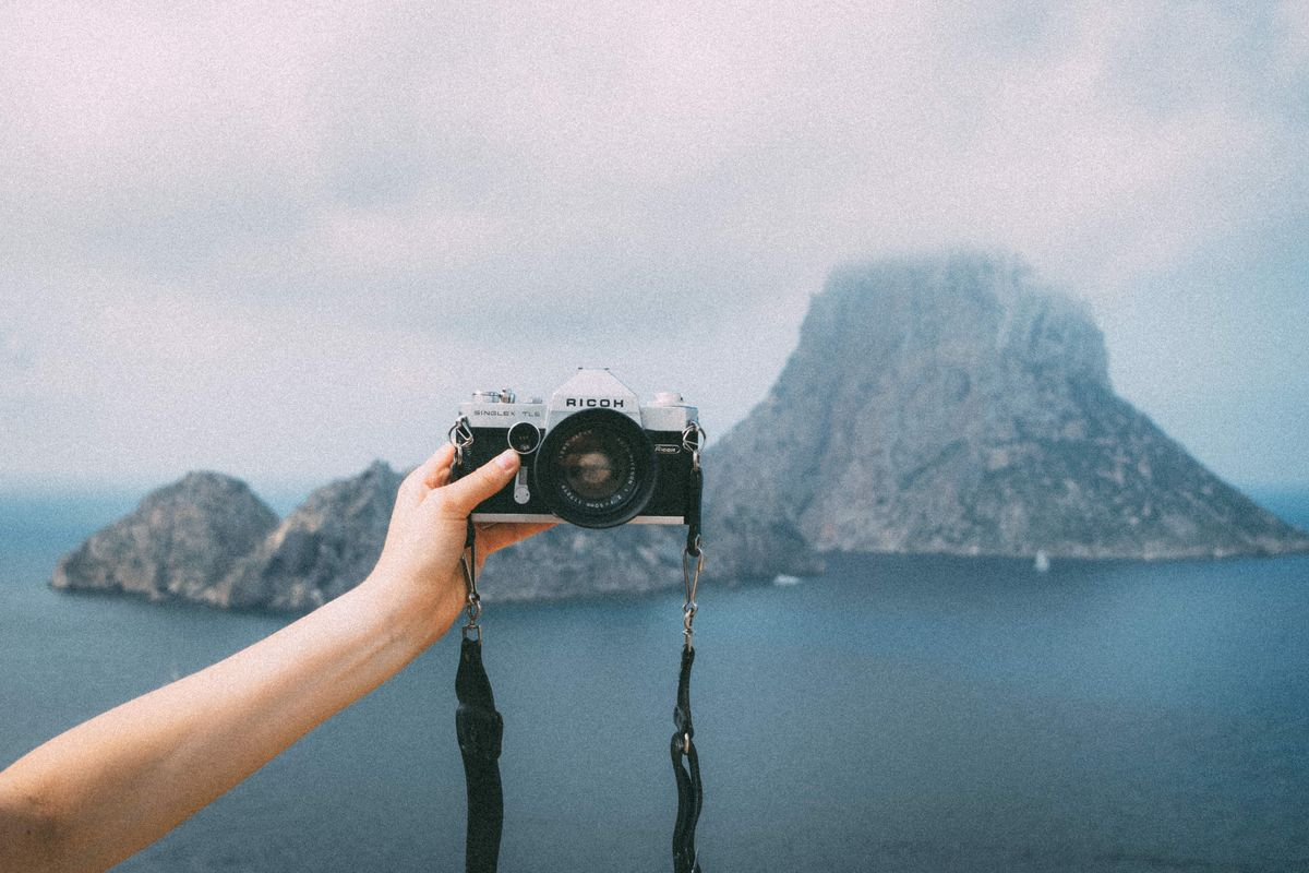 7 Travel YouTubers To Watch To Cure Your Wanderlust