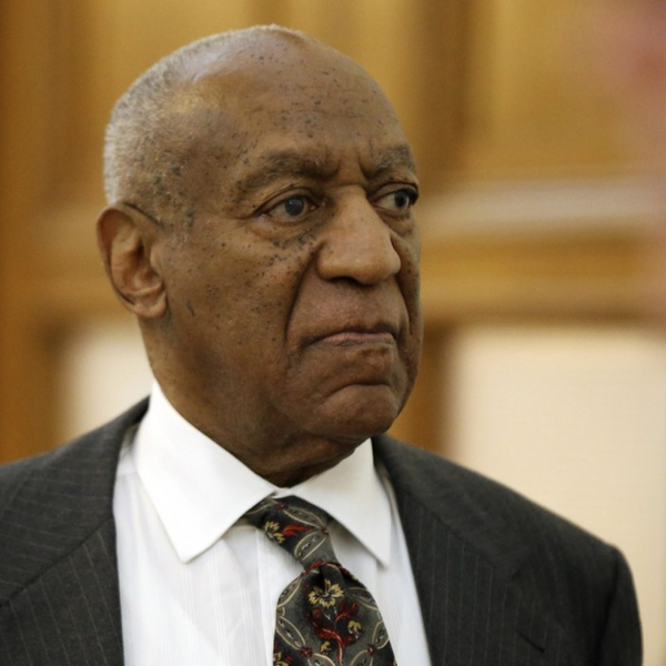 Bill Cosby Won't Be Sentenced Until September