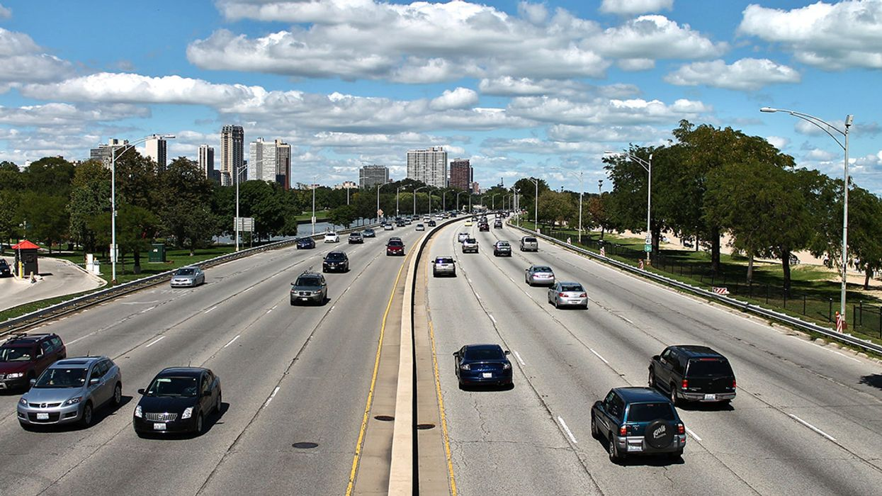 Better Vehicle Standards Drive Innovation and Benefit Citizens