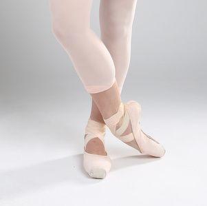 12 Exercises for More Flexible Feet