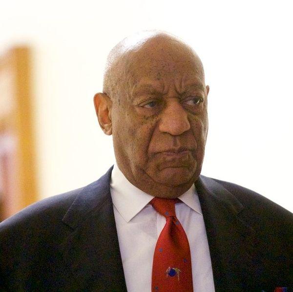 Celebrities and #MeToo Activists React to Bill Cosby Verdict