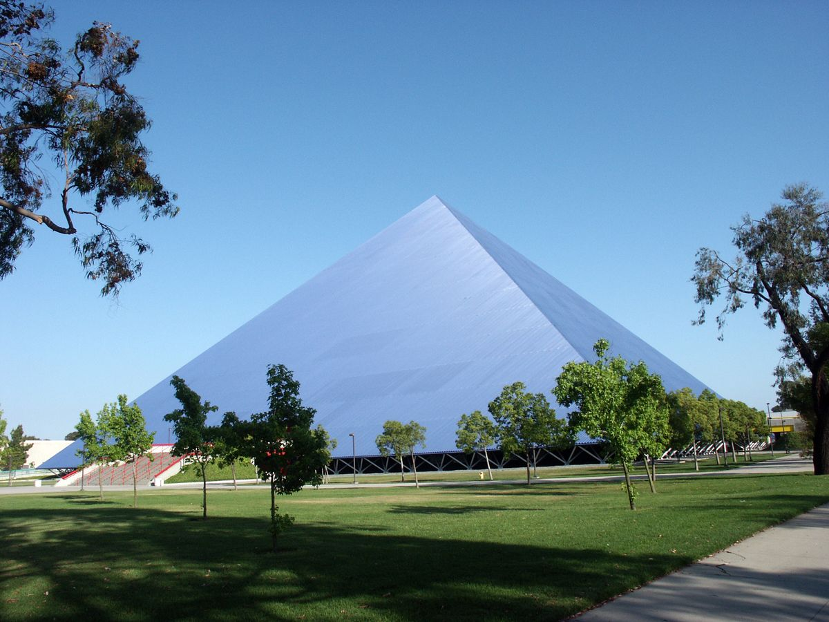Ignore the Bigoted Protesters at CSULB
