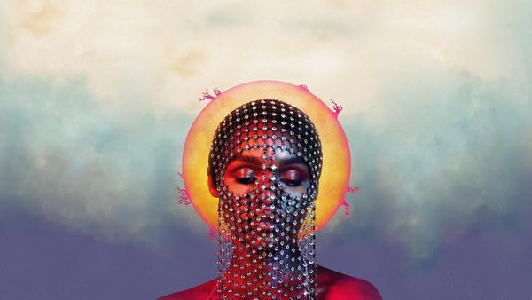 The 5 Most Life-Affirming Moments Of Janelle Monae's 'Dirty Computer'