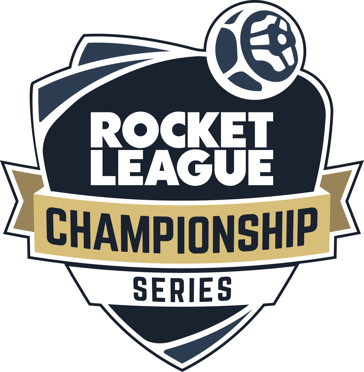 RLCS For Beginners
