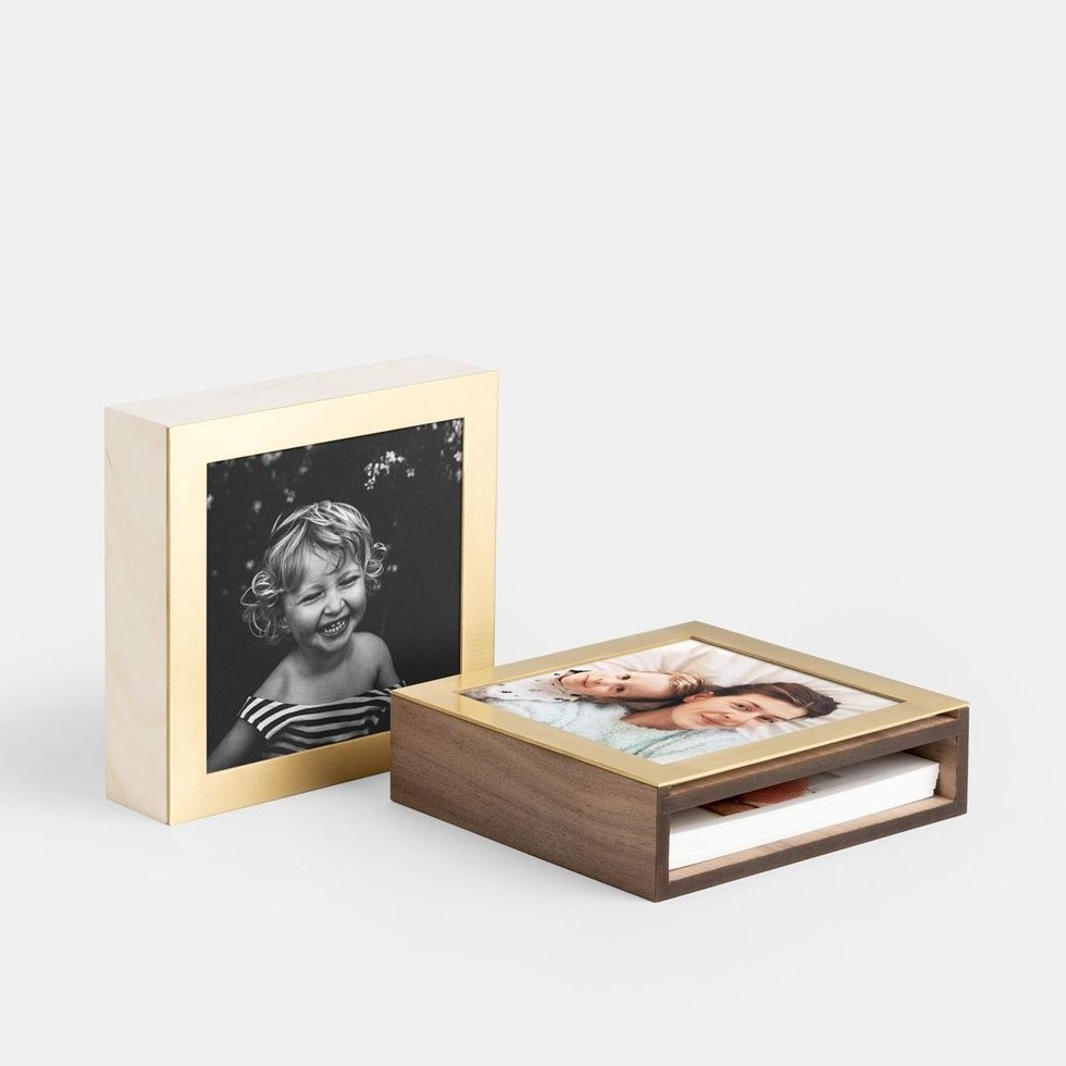 artifact uprising photo box mothers day