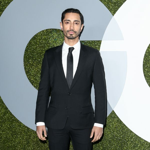 Riz Ahmed's Show 'Englistan' Will Come Out on BBC
