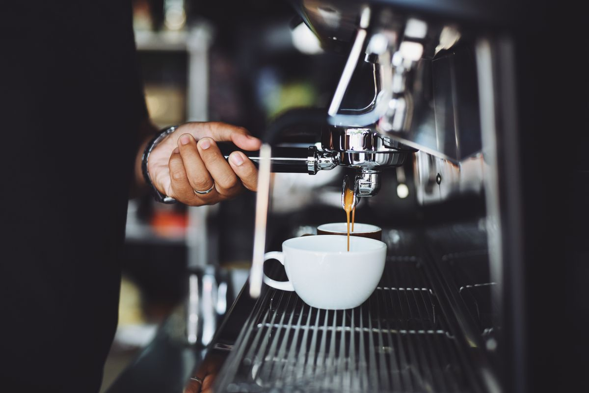 Keeping Ypsi Caffinated With These 3 Coffee Shops