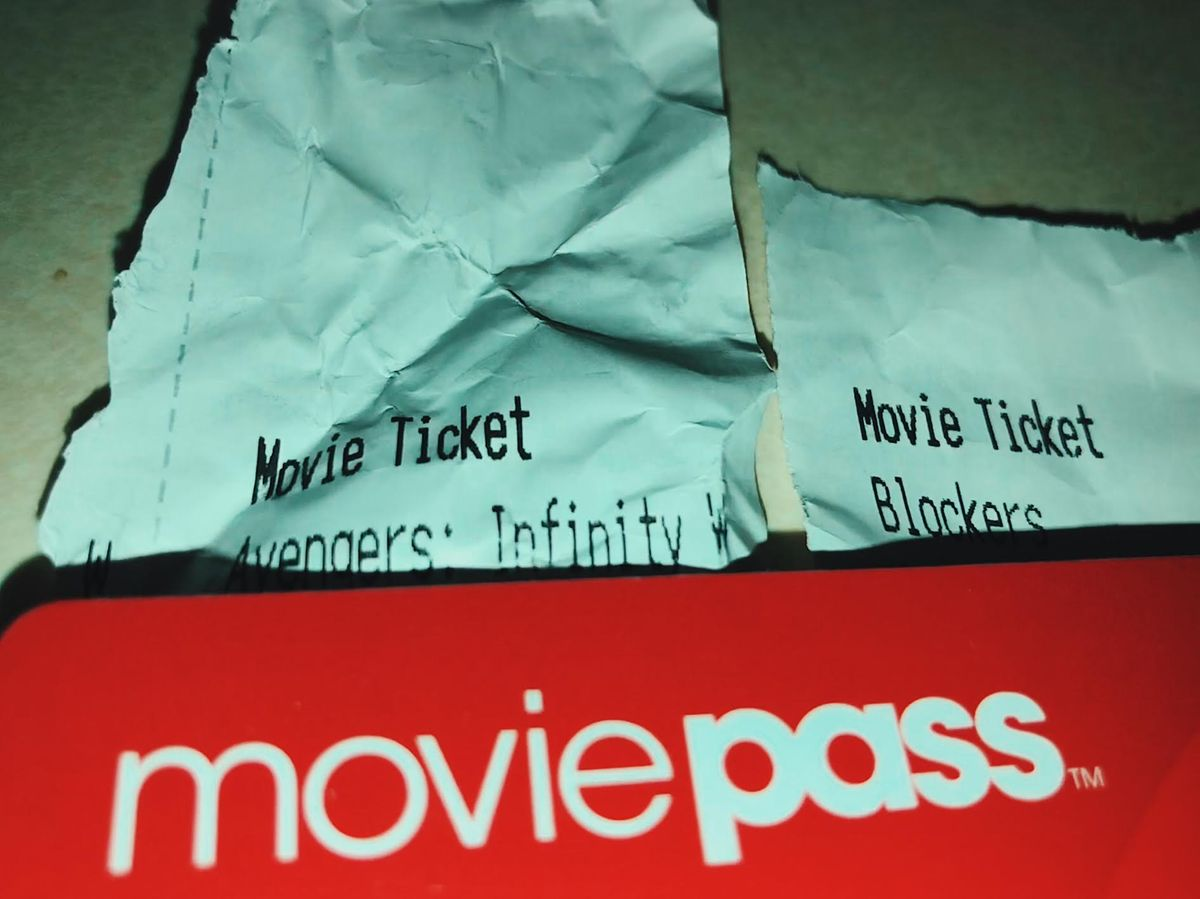 Moviepass: Is It Worth It?